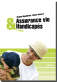 ASSURANCE VIE & HANDICAPES