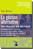 LA GESTION ALTERNATIVE